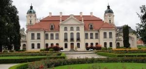 109758_polska_lubelskie_kozlowka