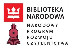 14.11.20-logo
