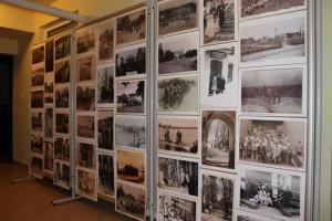 Wystawa zdjęć 002
