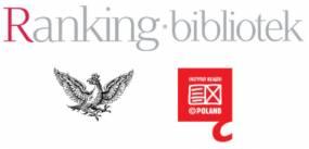 ranking-bibliotek-2015
